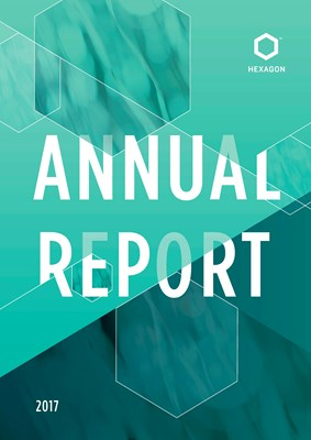 ANNUAL REPORT 2017_COVER.jpg